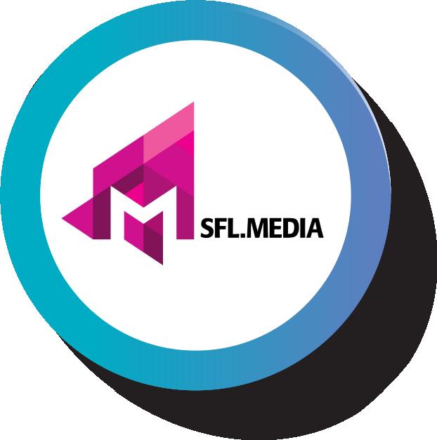 SFL.Media