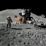 Today in History: Apollo 15 Exploration Begins