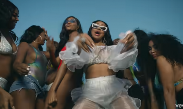City Girls – Act Up