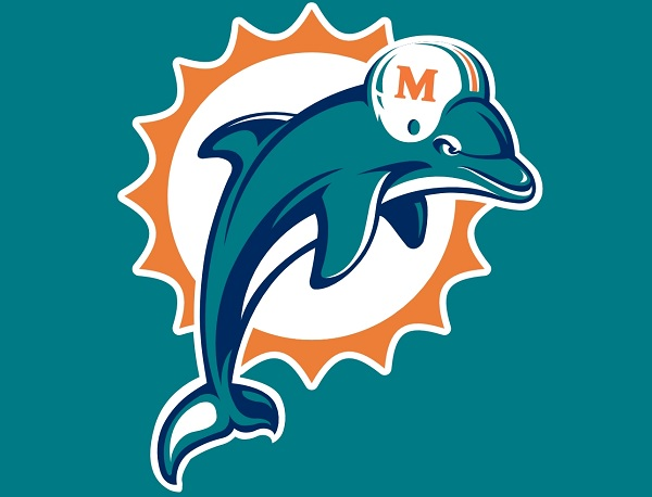 Miami Dolphins' Training Camp