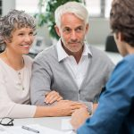 What to Expect on Your First Coral Springs Urologist Visit