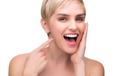 Ask Your Evansville Dentist About Dental Implants