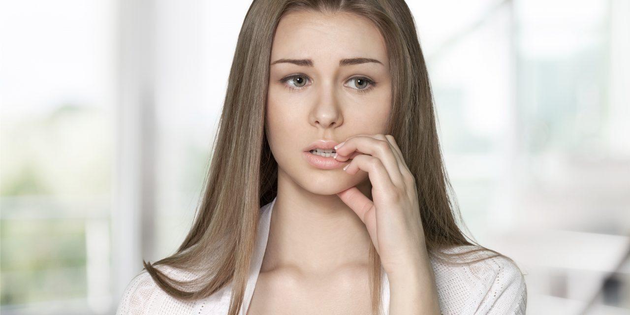 Evansville Dentist; Gum Diseases and Deep Cleanings