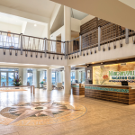 Wyndham Hotel Warning – Is Your Vacation Hotel Really A Time Share?