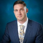 Andrew Inserra: Hollywood Personal Injury Lawyer