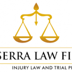 Wrongful Death of a Loved One, Should You Seek Financial Gain