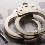 New York Bail Law is Creating Havoc