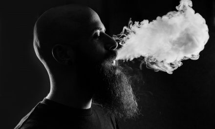 Vaping Tax Rates