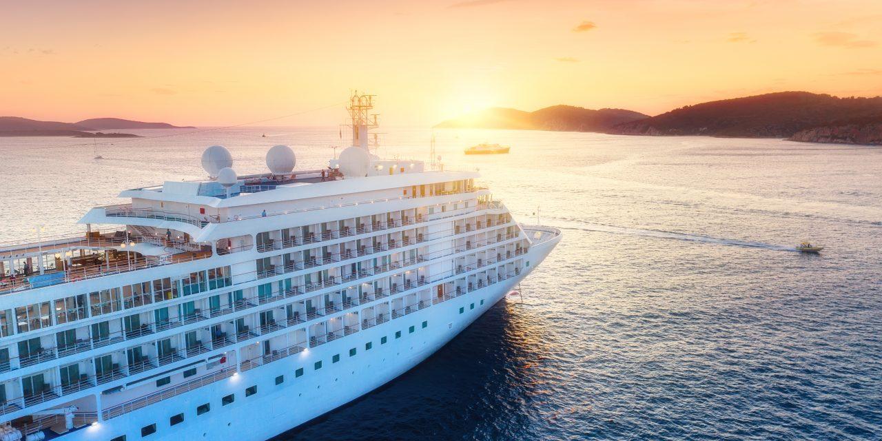Coronavirus Effecting South Florida Cruise Industry