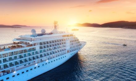 Coronavirus Effecting South Florida Cruise Industry