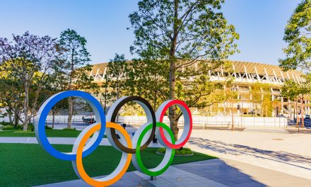 Will the Olympics in Japan be Cancelled?