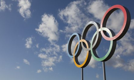 When Will the Next Olympics take Place?