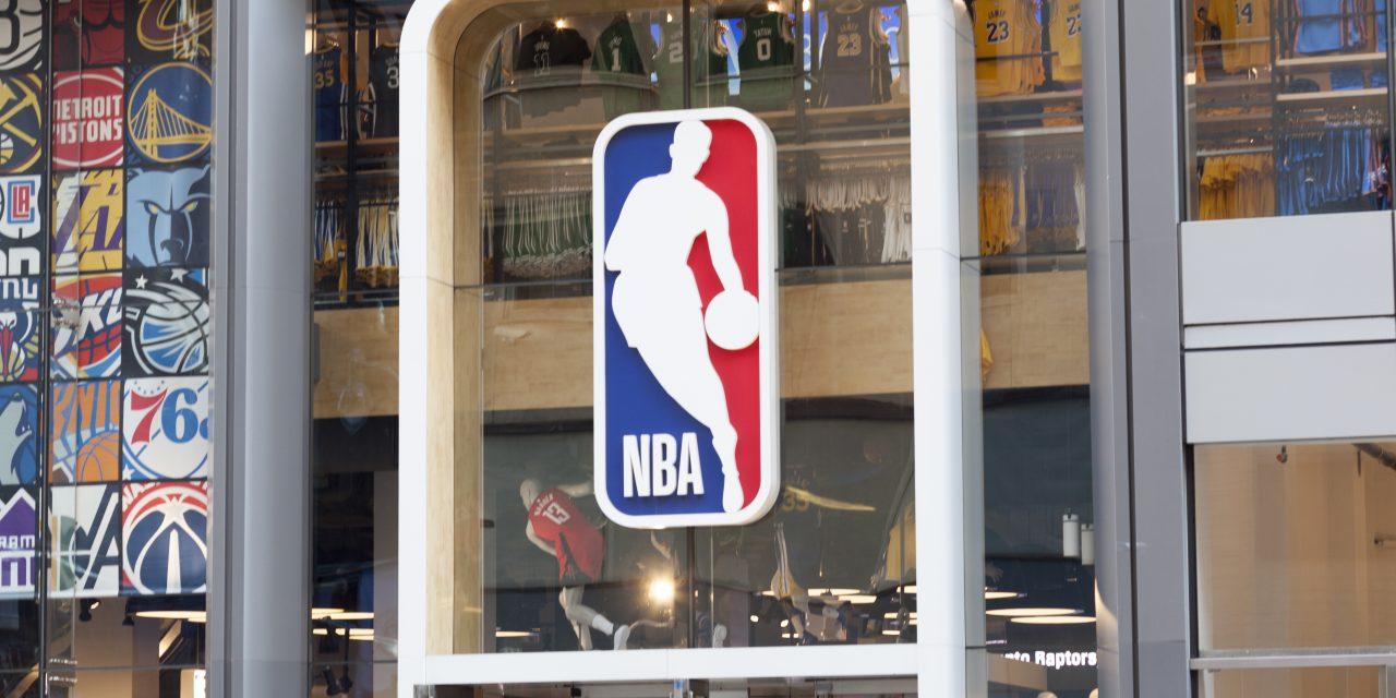 NBA Boycotting Pro Sports in Wake of Murders