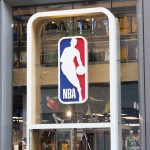 NBA Boycotting Pro Sports in Wake of Murders