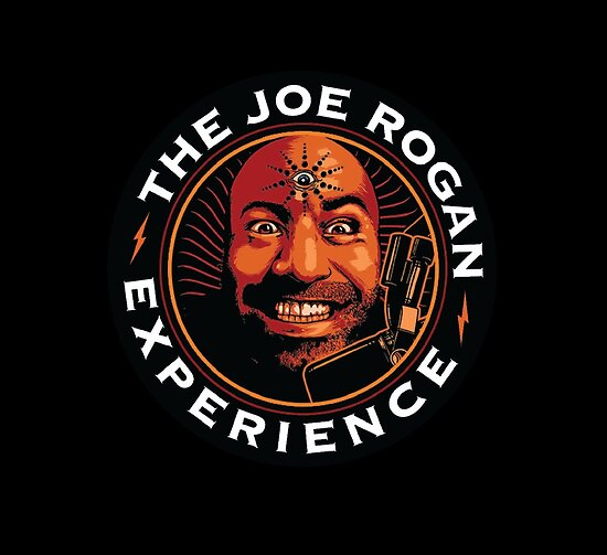 The Joe Rogan Experience: Exclusively on Spotify