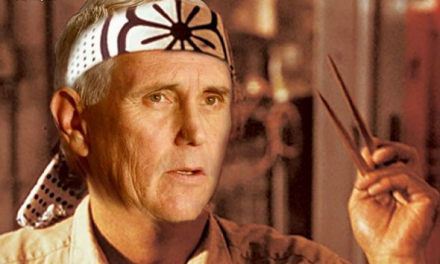 Mike Pence Fly On Head Memes Gallery