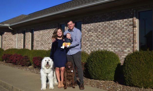 Kiefer Family Dental: Your Evansville, Indiana Dentist