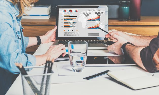 Is Your Website Costing You Clients?