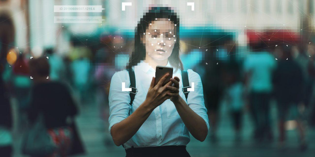 Half a Billion Affected in Facebook Data Breach