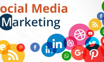 Get Your Business Noticed By Using These Social Media Marketing Strategies